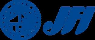 JFI_logo.png