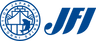 JFI_logo