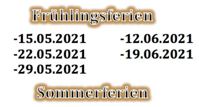 Schnappschuss (2021-05-14 18.52.05).png