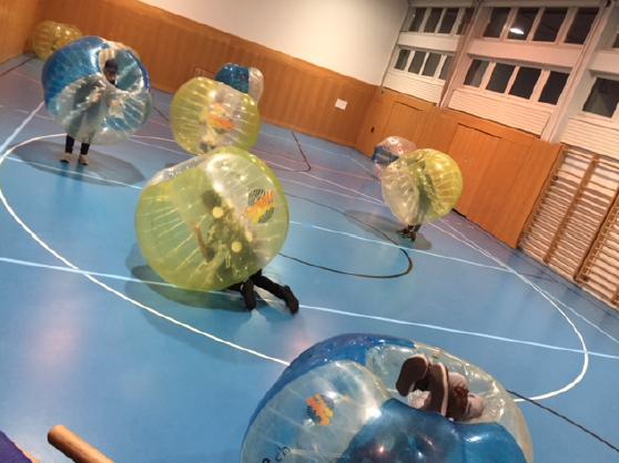 Schnappschuss (2019-08-09 11.19.50).png