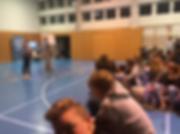 Schnappschuss (2019-08-09 12.40.02).png