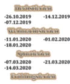 2d6bba2f-780e-4e2a-86fd-31f178325f73.jpg