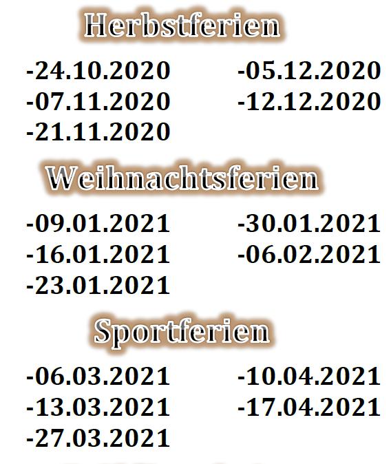 Schnappschuss (2020-08-26 18.00.56).png