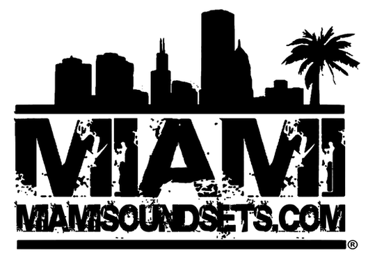 Transparent-Logo-dark.png
