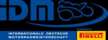 IDM_Logo.png