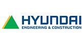 hyundai engineering.png
