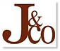 J&Co Engineering.png