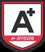 APO Logo 2.png