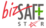 bizSAFE Enterprise Level STAR_edited_edited.png