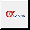 Mo Guan.png