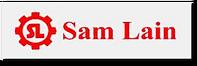 Sam Lain.png