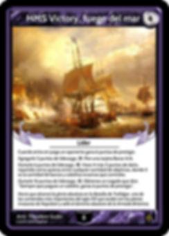 batch_HMS Victory fuego del mar.jpg