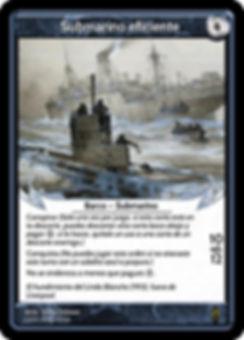 batch_Submarino eficiente.jpg