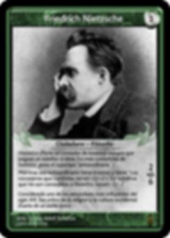 batch_Friedrich Nietzsche.jpg