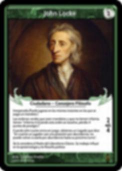 batch_John Locke.jpg