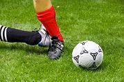 sports-injuries profile.jpg