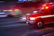ambulance .jpg
