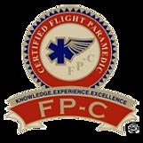 fp-logo-sm.png