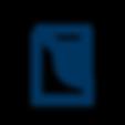 M-ICONOS-REQUISITOS_cotizaciones-afp.png