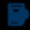 M-ICONOS-REQUISITOS_certificado-antecede