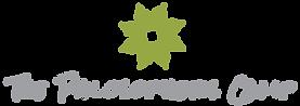ThePC_logo_notag.png