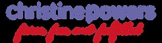 CHP_LogoBold_HighRes_FFF.png