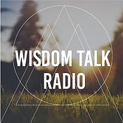 WisdomTalk_Logo.jpg