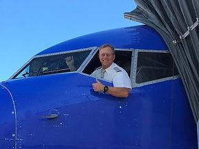 Duc-737c.jpg