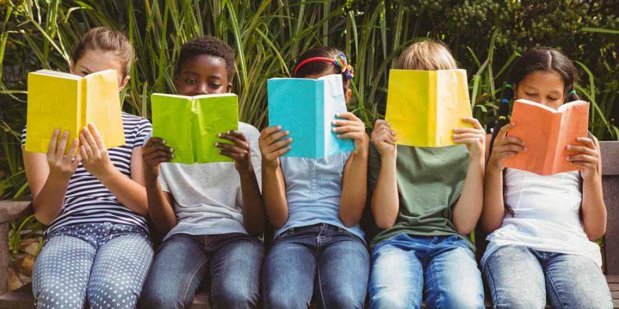 Children-reading-900x450.jpg