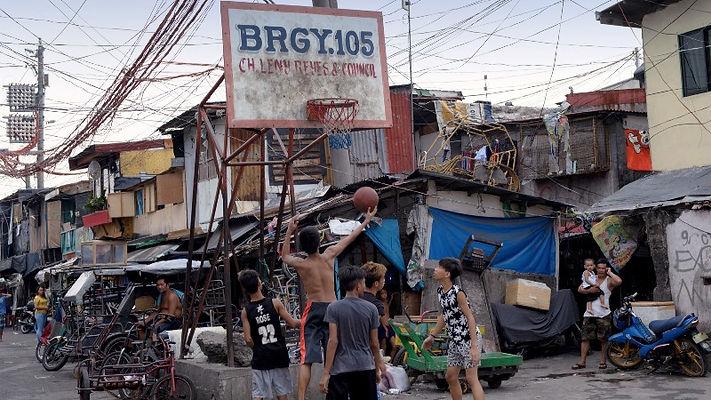 children basketball manila.jpeg