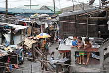 children slums manila.jpg