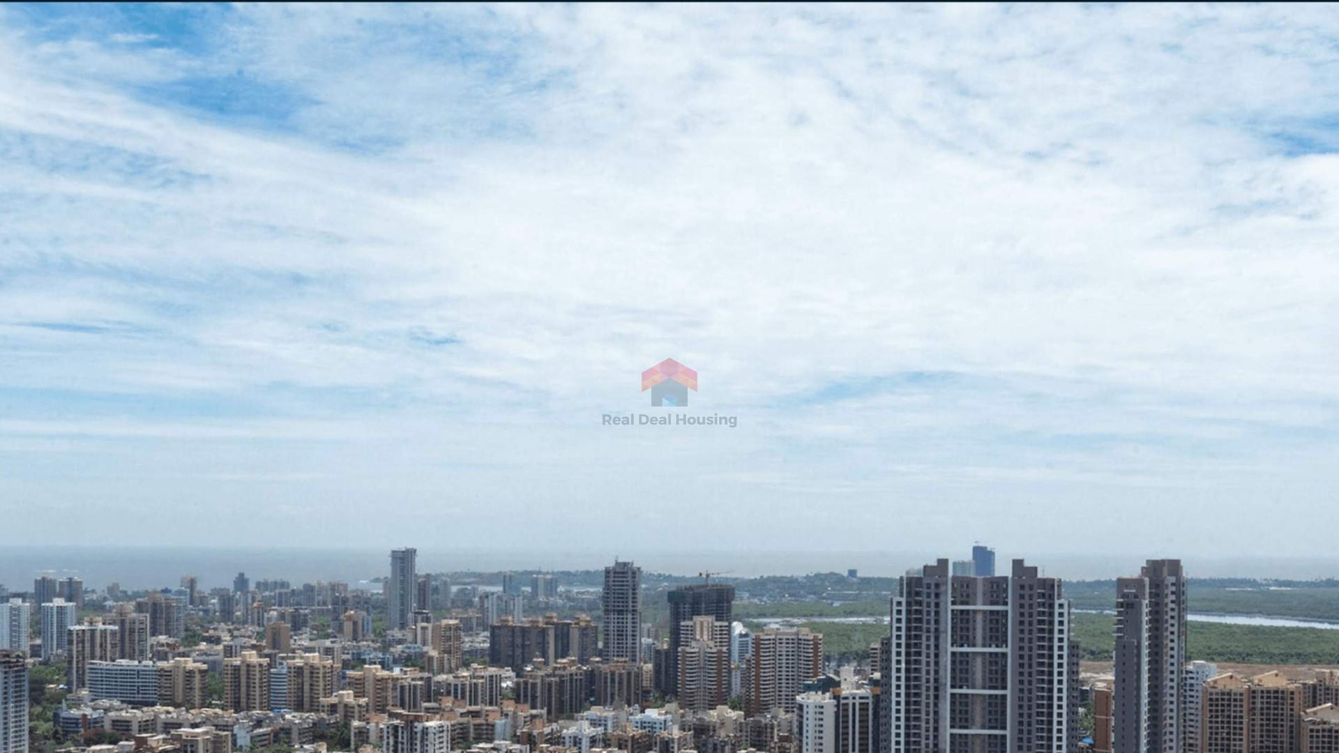 imperial_heights_andheri_view.jpg