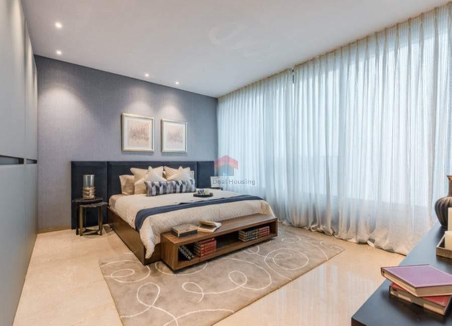 Oberoi-esquire-3BHK-bedroom-2.jpg