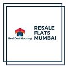 resale flats mumbai.png