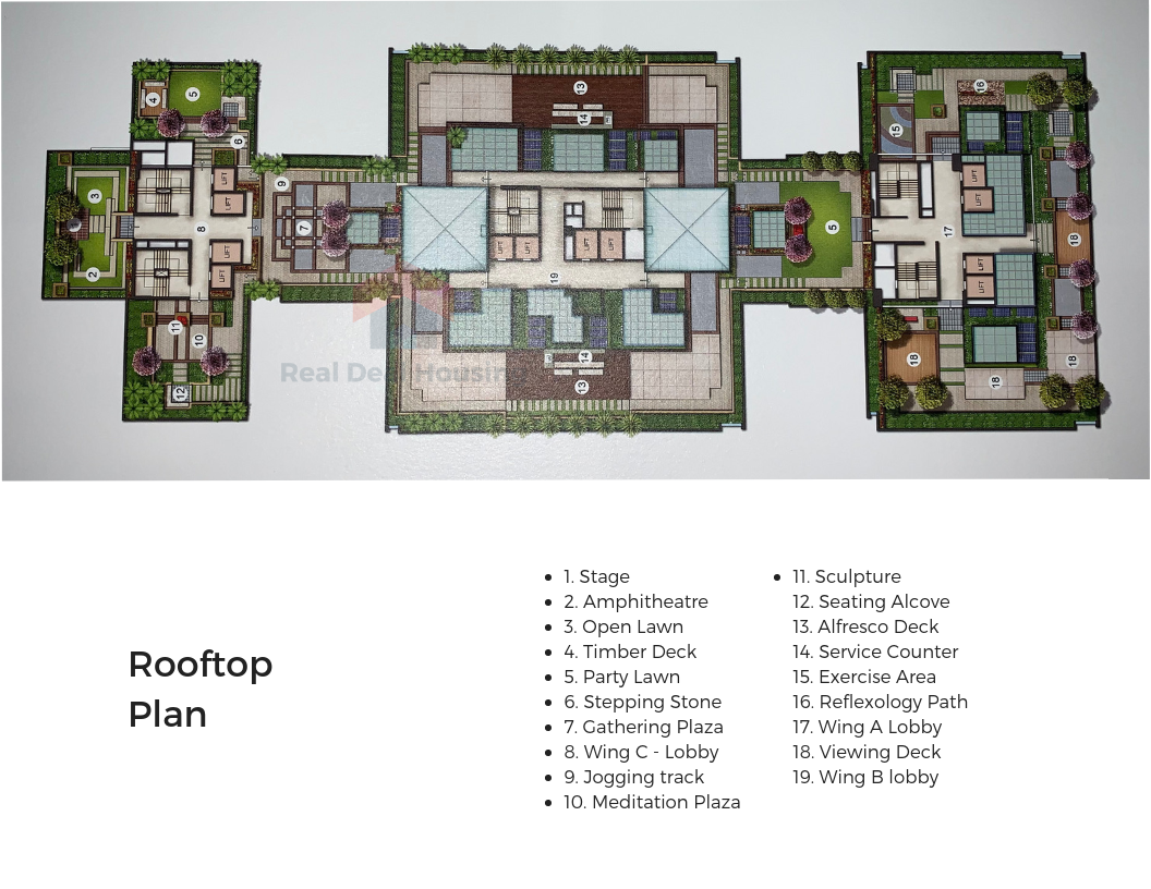 western-heights-rooftop-plans.png