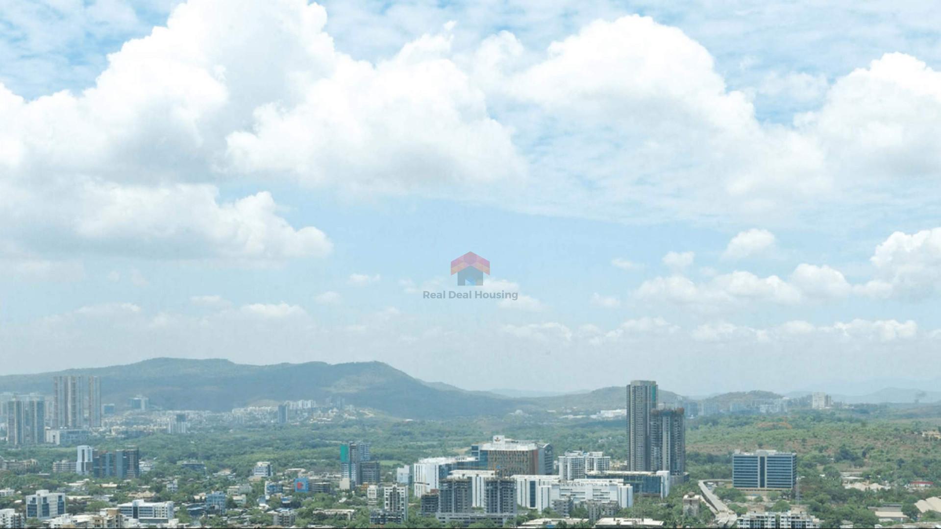 imperial_heights_view_aarey.jpg