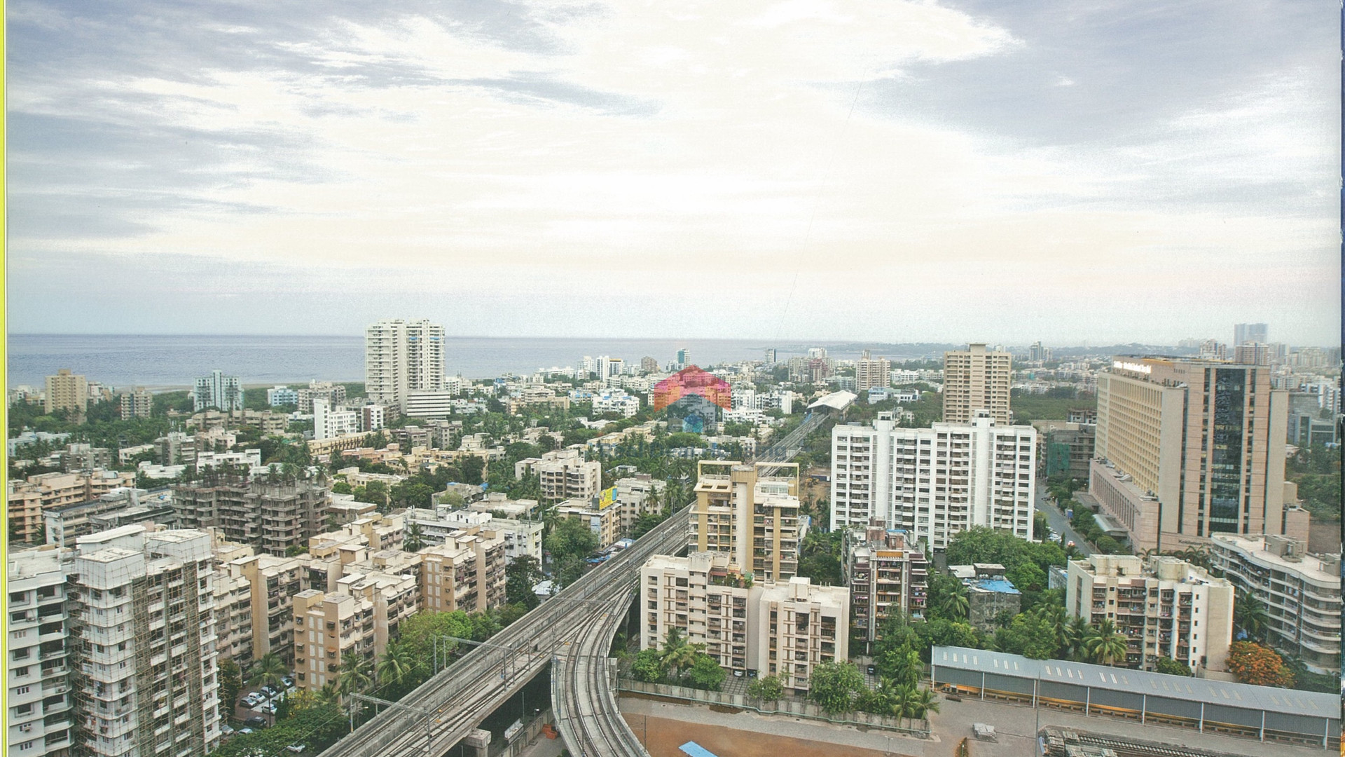 adani-western-heights-A-wing-day-view.jp