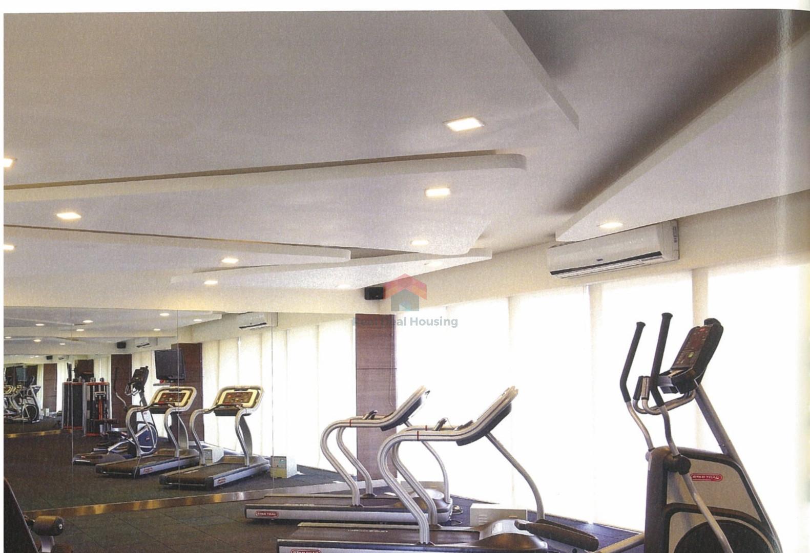 imperial_heights_gymnasium.jpg