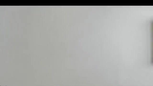 Oberoi Esquire 4 BHK Virtual Tour .mp4