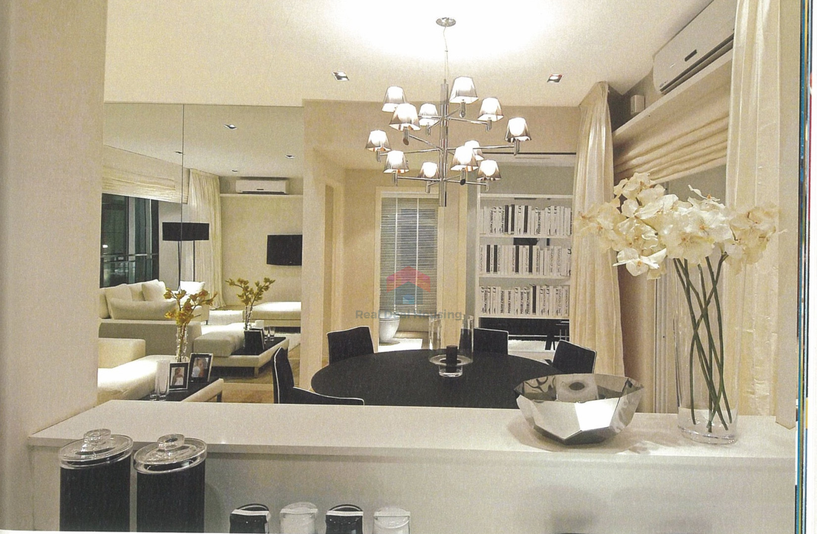 imperial-heights-show-apartment-dining-r