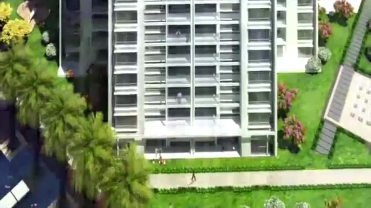 Imperial Heights Elevation .mp4