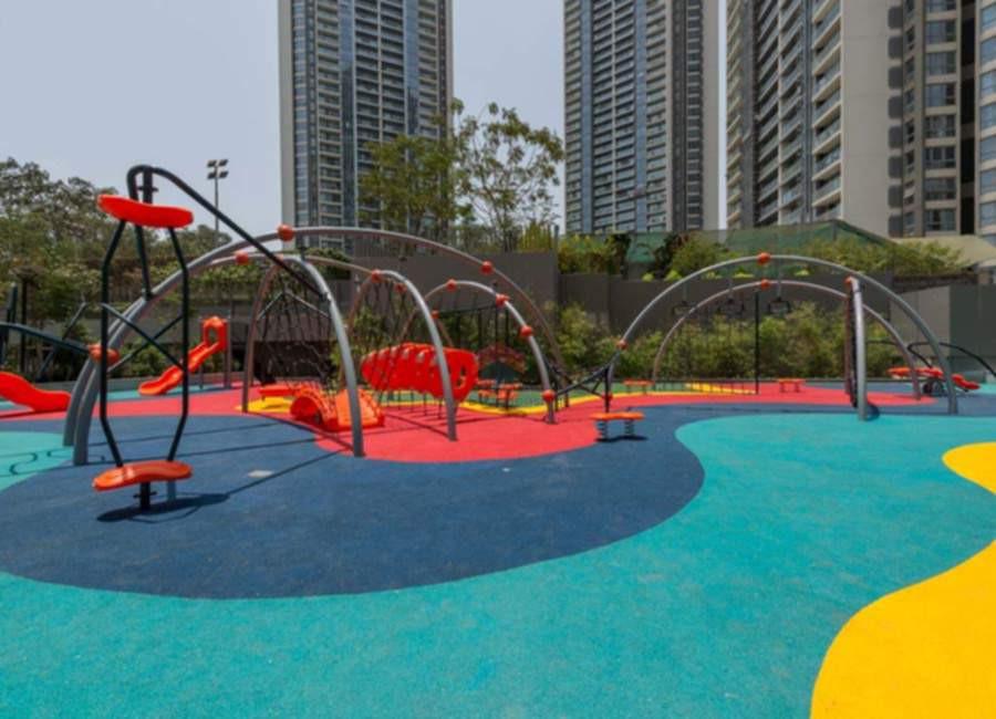 oberoi-esquire-children-play-area.jpg