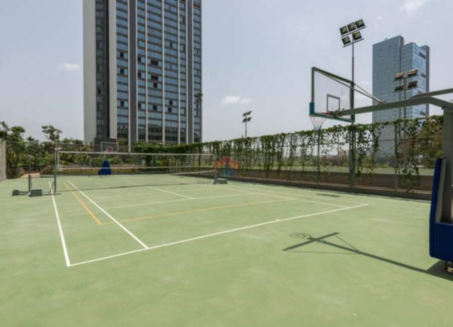 oberoi-esquire-tennis-multipurpose-court