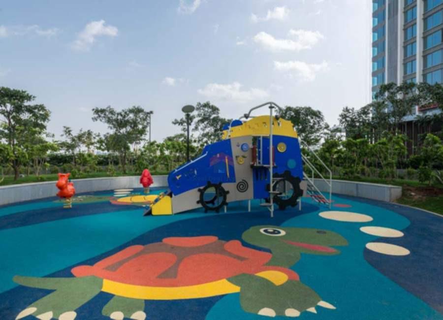Oberoi-esquire-childrens-play-area-3.jpg