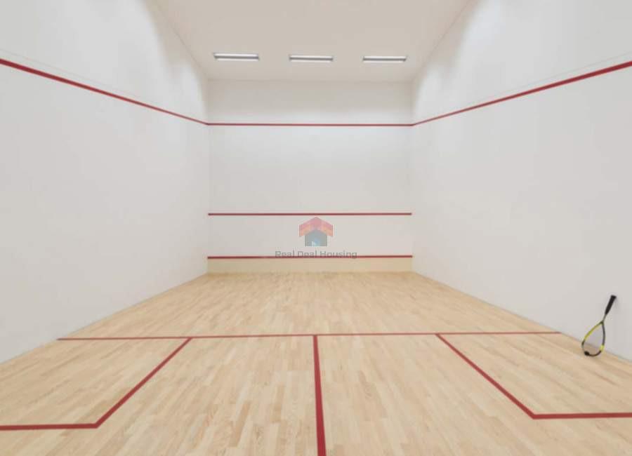 Oberoi-esquire-squash-court.jpg