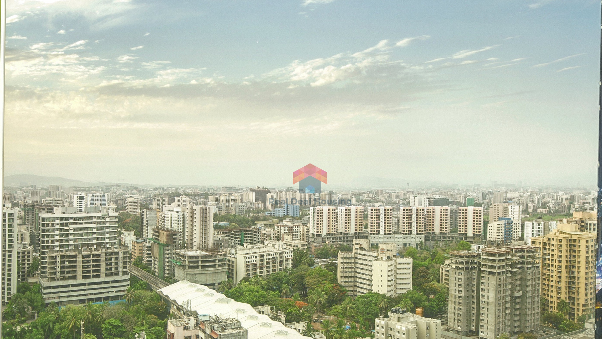 adani-western-heights-b-wing-day-view.jp