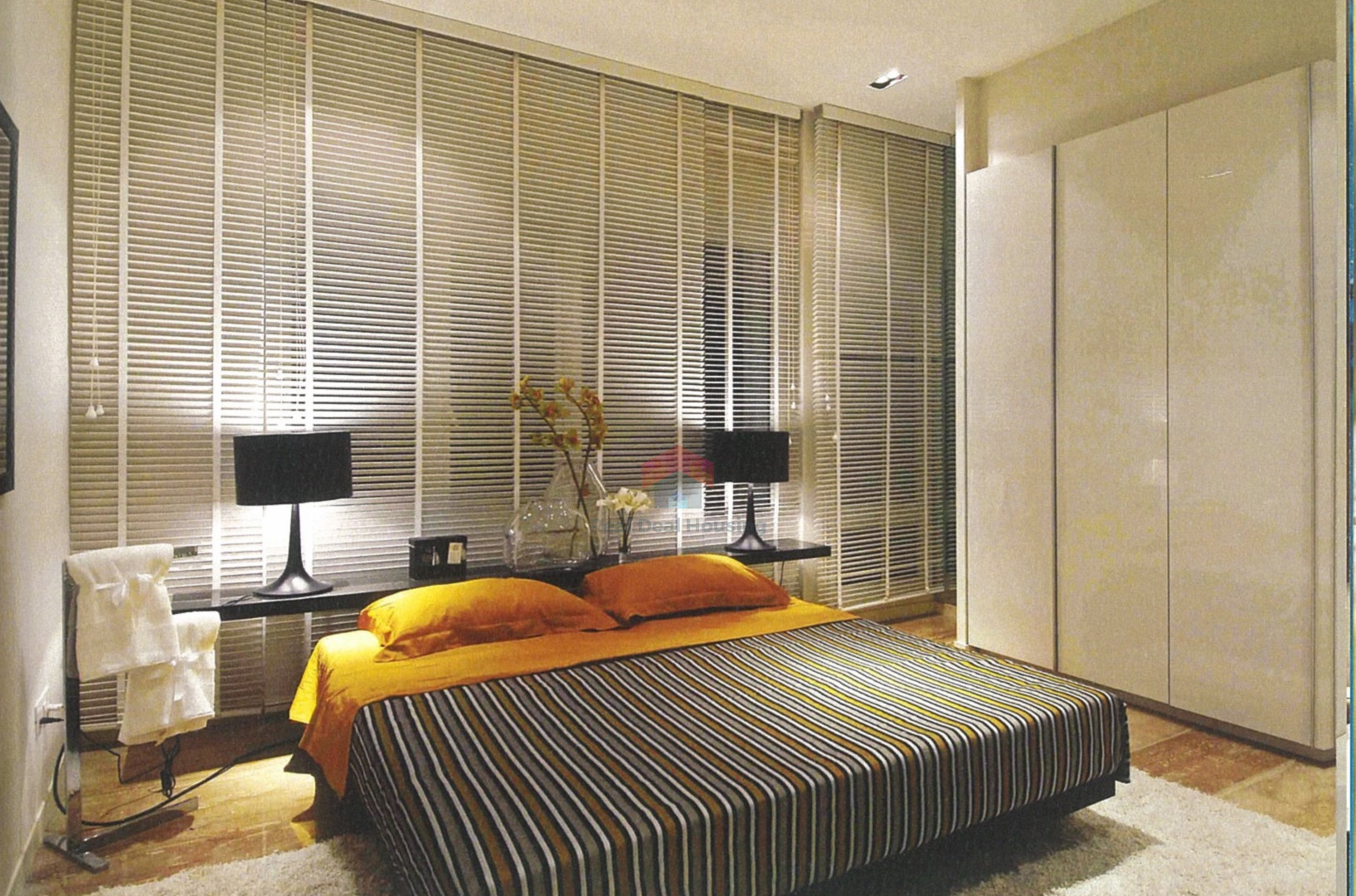 imperial_heights_master_bedroom_show_apa