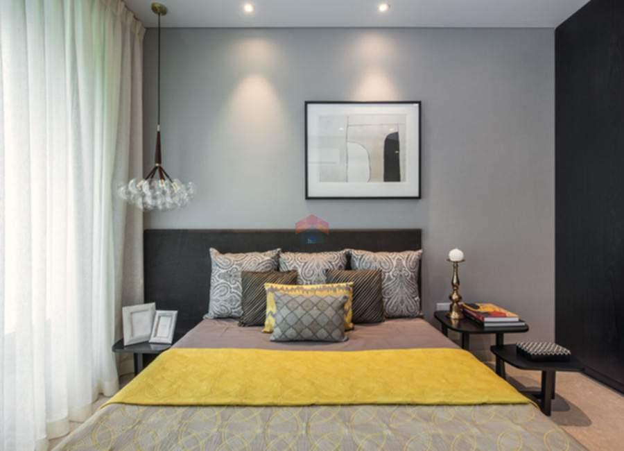 Oberoi-esquire-4BHK-third-bedroom.jpg
