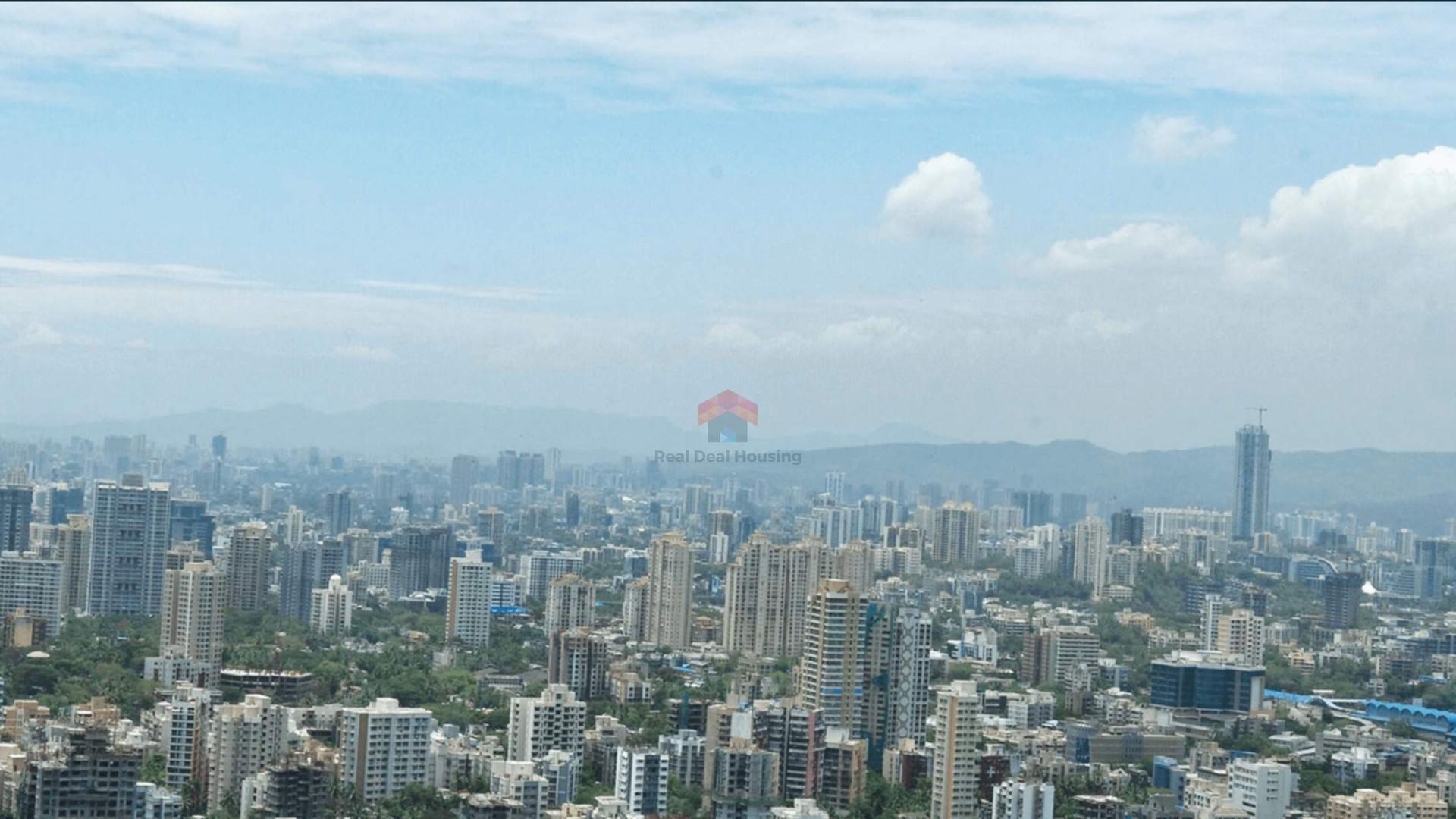 imperial_heights_view_2.jpg