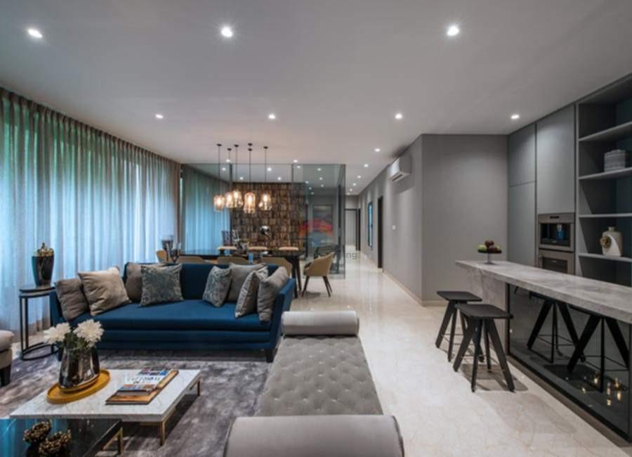 Oberoi-esquire-4BHK-living-room.jpg